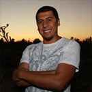 Laurent Velazquez Profile Picture